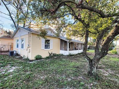2401 E Magnolia Street, Lakeland, FL 33801 - MLS#: L4904187