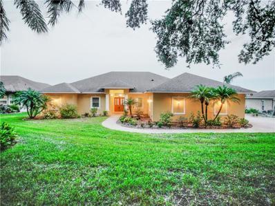 204 Lake Tennessee Drive, Auburndale, FL 33823 - MLS#: L4904188
