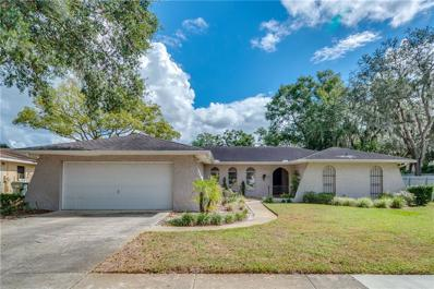 509 Queens Loop N, Lakeland, FL 33803 - MLS#: L4904197