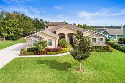 6477 Ashley Drive, Lakeland, FL 33813 - #: L4904210