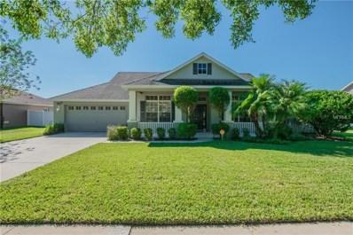 482 Opal Avenue, Auburndale, FL 33823 - MLS#: L4904214