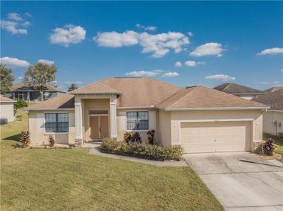 8327 Greystone Drive, Lakeland, FL 33810 - MLS#: L4904234