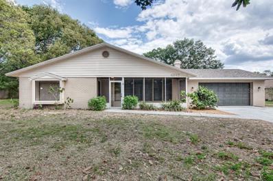 4942 Hidden Hills Drive, Lakeland, FL 33812 - MLS#: L4904235