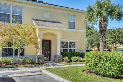 37618 Daliha Terrace UNIT 219, Zephyrhills, FL 33542 - MLS#: L4904242