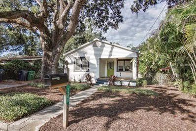7200 N Highland Avenue, Tampa, FL 33604 - #: L4904245