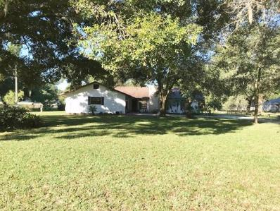 2604 Sutton Road, Lakeland, FL 33810 - MLS#: L4904246