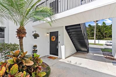 1550 11TH Street NE UNIT C1, Winter Haven, FL 33881 - MLS#: L4904251