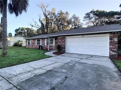 5316 Forestbrook Drive E, Lakeland, FL 33811 - MLS#: L4904252