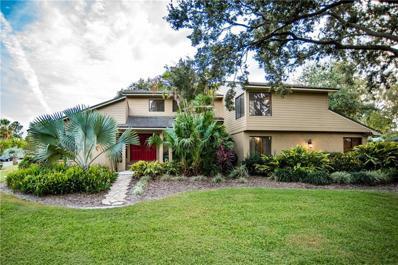 1320 Scottsland Drive, Lakeland, FL 33813 - MLS#: L4904298