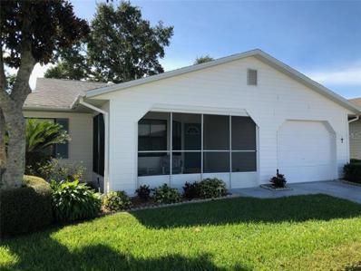 2066 Long Boat Drive, Lakeland, FL 33810 - MLS#: L4904300