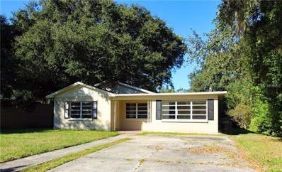 1406 Long Street, Lakeland, FL 33801 - #: L4904322