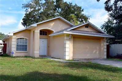 511 W Myrtle Street, Lakeland, FL 33815 - MLS#: L4904325