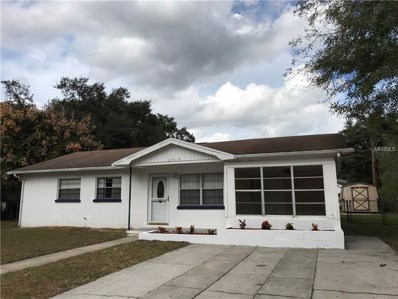 2719 Dixie Road, Lakeland, FL 33801 - #: L4904333