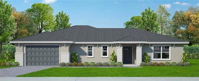 1400 Maple Street, Lakeland, FL 33810 - #: L4904337