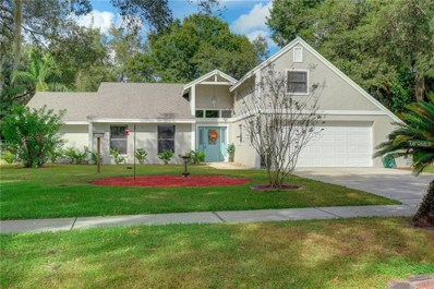 4202 Stonehenge Road, Mulberry, FL 33860 - MLS#: L4904339