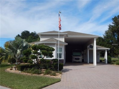 194 Laynewade Road, Polk City, FL 33868 - MLS#: L4904350