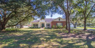 5814 Spring Lake Drive, Lakeland, FL 33811 - MLS#: L4904351