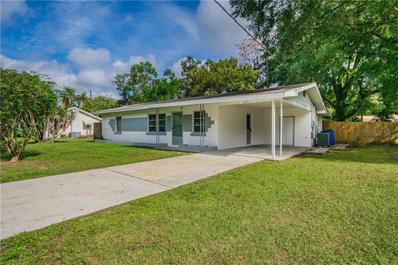 4438 Hooper Street, Zephyrhills, FL 33542 - MLS#: L4904377