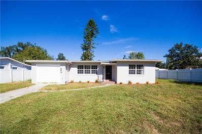 462 N Washingtonia Court, Bartow, FL 33830 - MLS#: L4904379