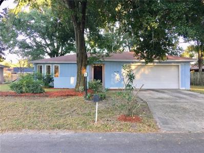4130 Palo Alto Court, Lakeland, FL 33813 - MLS#: L4904383