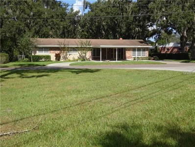 940 Soledad Avenue, Bartow, FL 33830 - MLS#: L4904406