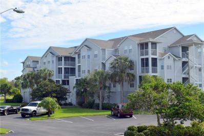 5722 Biscayne Court UNIT 205, New Port Richey, FL 34652 - MLS#: L4904433