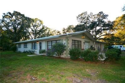 12260 Lakeland Acres Road, Lakeland, FL 33810 - MLS#: L4904438