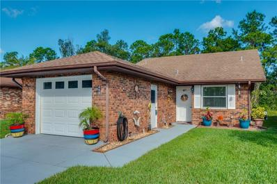 455 Lake Carolyn Circle, Lakeland, FL 33813 - MLS#: L4904452