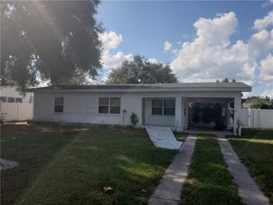 2441 29TH Street NW, Winter Haven, FL 33881 - #: L4904466