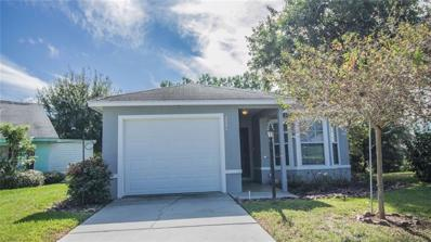 2001 Windward Pass, Lakeland, FL 33813 - MLS#: L4904474