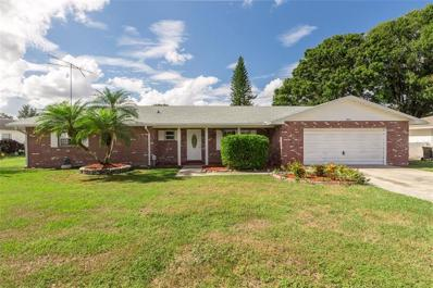 6127 Donegal E, Lakeland, FL 33813 - MLS#: L4904493