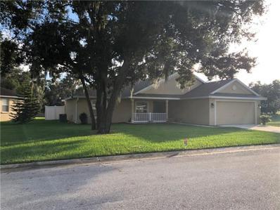 7110 Remington Oaks Loop, Lakeland, FL 33810 - #: L4904496