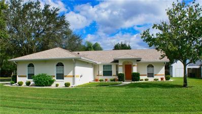 835 Scott Lake Vlg S, Lakeland, FL 33813 - MLS#: L4904505