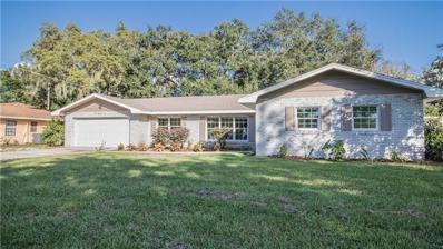 206 Shore Drive, Winter Haven, FL 33884 - MLS#: L4904510