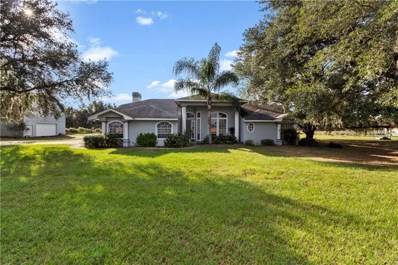938 Morning Star Drive, Lakeland, FL 33810 - MLS#: L4904517