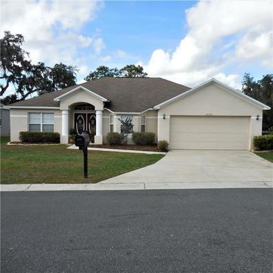 8391 Greystone Drive, Lakeland, FL 33810 - MLS#: L4904523