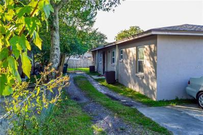 511 Choctaw Avenue, Lakeland, FL 33815 - MLS#: L4904528