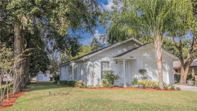 1900 Tripaul Court, Bartow, FL 33830 - MLS#: L4904551