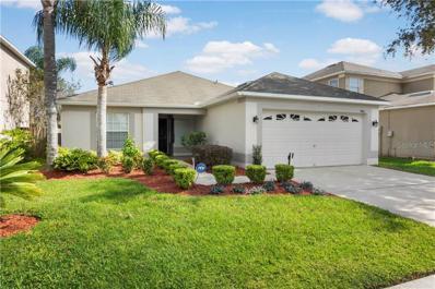 3966 Rollingsford Circle, Lakeland, FL 33810 - MLS#: L4904564