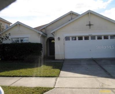 2325 Geneva Drive, Lakeland, FL 33805 - MLS#: L4904566
