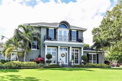 425 Palmola Street, Lakeland, FL 33803 - MLS#: L4904573