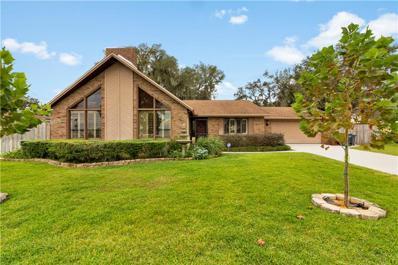 2094 Lake Ariana Boulevard, Auburndale, FL 33823 - MLS#: L4904577
