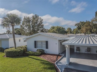 638 Cottage Lane, Lakeland, FL 33803 - MLS#: L4904585