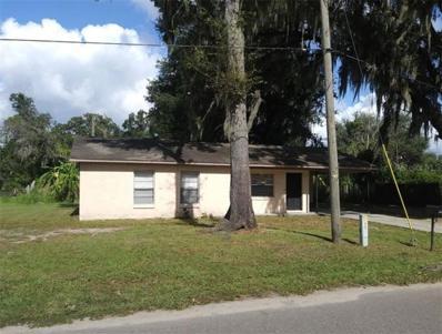 109 7TH Street SE, Fort Meade, FL 33841 - MLS#: L4904588