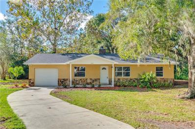 264 Connie Lee Court, Lakeland, FL 33809 - MLS#: L4904599