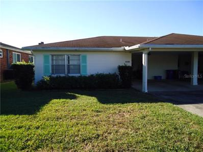 464 Nighthawk Drive, Lakeland, FL 33813 - MLS#: L4904610