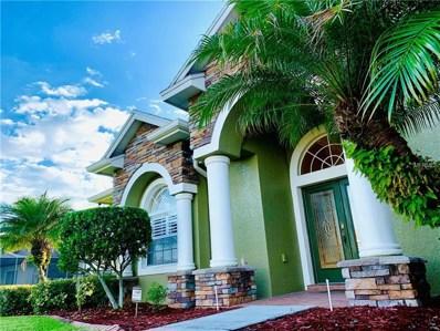 7381 Bent Grass Drive, Winter Haven, FL 33884 - #: L4904626