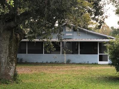 427 Hull Street, Lakeland, FL 33805 - MLS#: L4904630