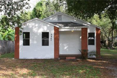 3447 Avenue W NW, Winter Haven, FL 33881 - #: L4904665