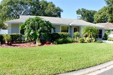 5918 N Fork Court, Lakeland, FL 33809 - MLS#: L4904678
